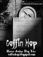 The Coffin Hop Horor Web Tour