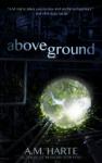 AboveGround150