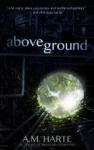 AboveGround150