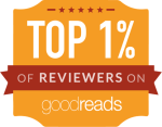 GoodreadsReviewer