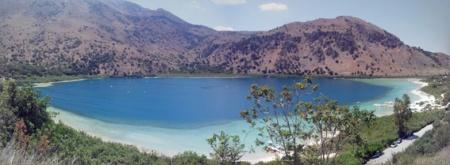 LakeKournas